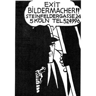 Exit-Bildermacher_Geheimagent_web