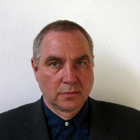 Jürgen Heiter
