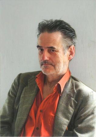 Thomas Hornemann