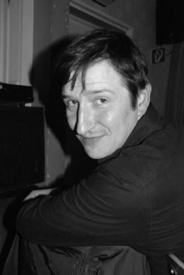 Adrian Kasnitz
