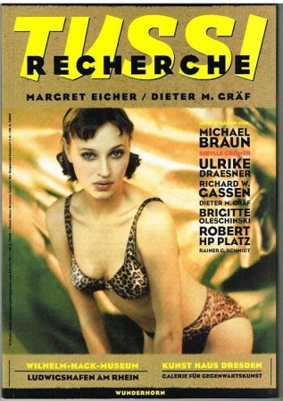 graef-eichner_cover-tussirecherche