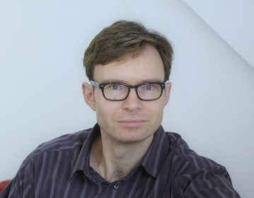 Jan Volker Röhnert
