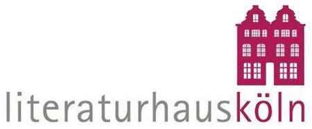 Literaturhaus Haus