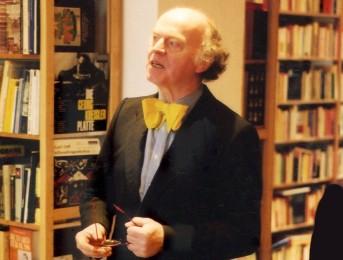 Klaus Willbrand