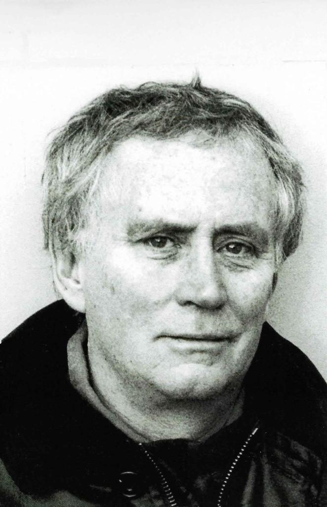 Daniel Dubbe