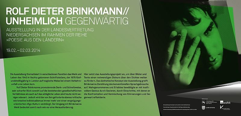 1 # R.D.BRINKMANN_UNHEIMLICH gegenwärtig_farbe ergänzt-1