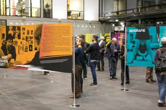 RDB_Ausstellung Berlin 2