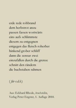 Rhode_Brinkmann-Gedicht_2010