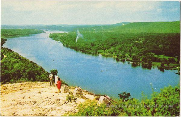 Austin_Lake Austin