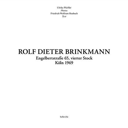 RDB-Cover Fotobuch Ulrike Pfeiffer