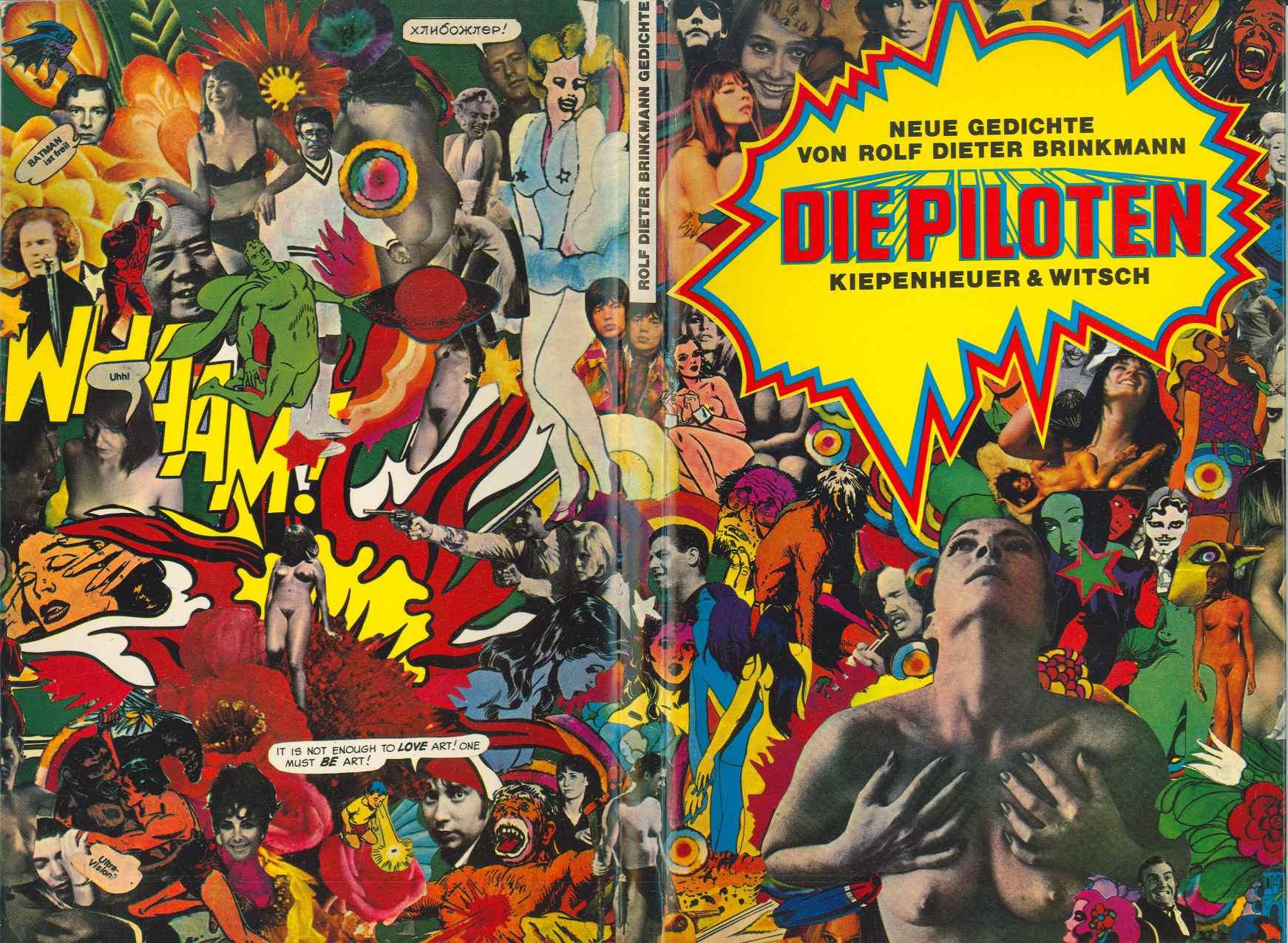 RDB-Cover_Die Piloten_ganz