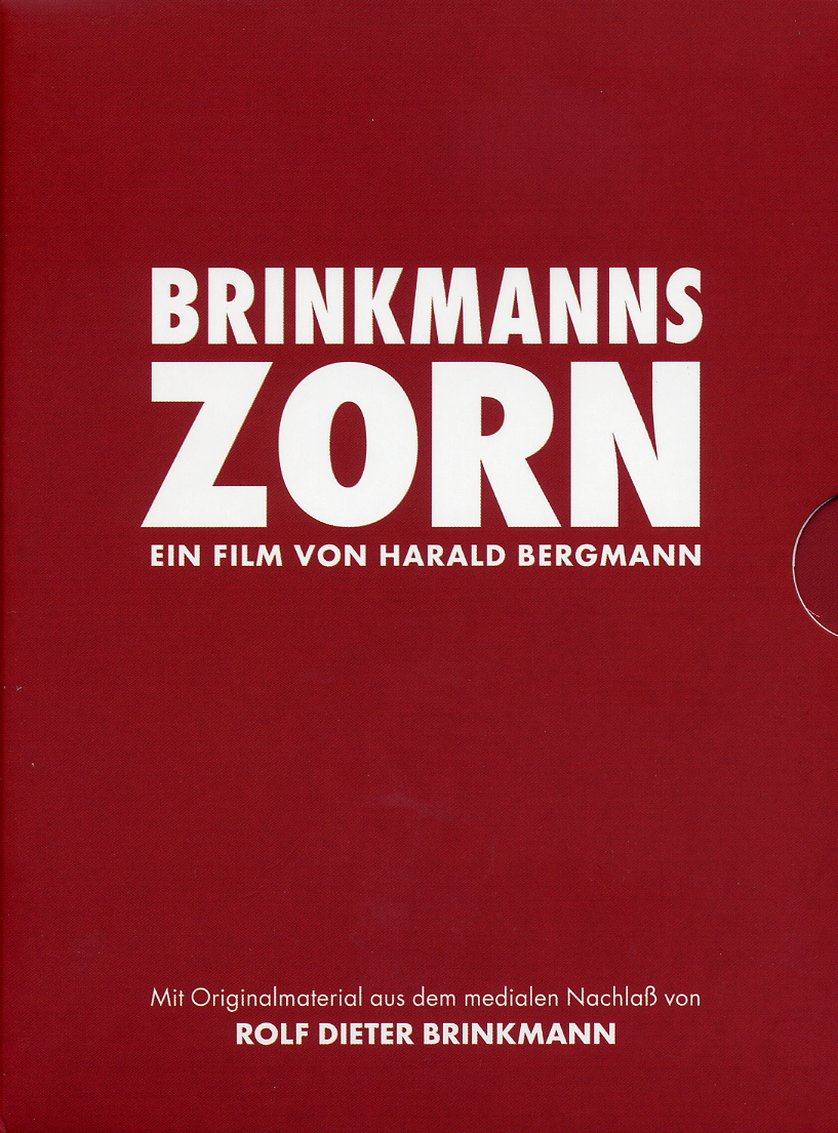 RDB-Cover-Brinkmanns-Zorn_Rückseite