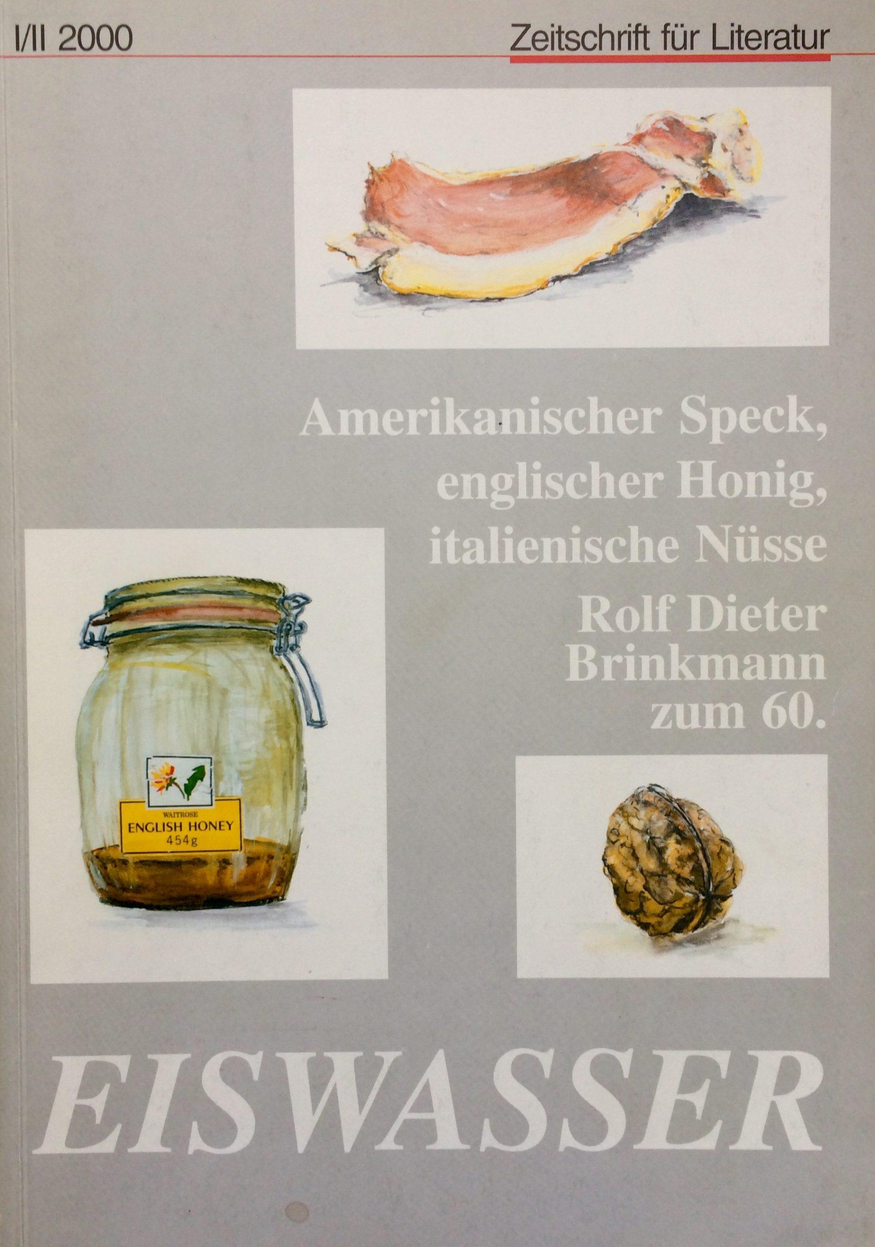 RDB-Cover-EISWASSER-Zeitschrift-für-Literatur-7.-Jahrgang-III-2000