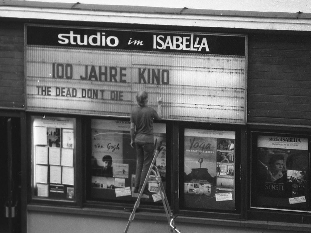 Jim Zimmermann_München Studio Isabella Jul19_web
